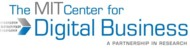 MIT Center for eBusiness